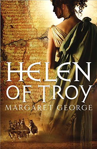 9781405032674: Helen of Troy: A Novel