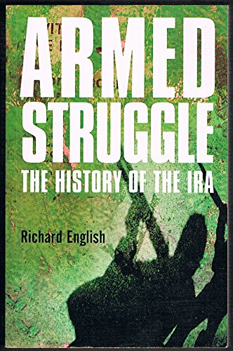 9781405033688: Armed Struggle: The Story of the IRA