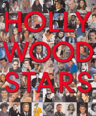 9781405035569: Hollywood Stars.
