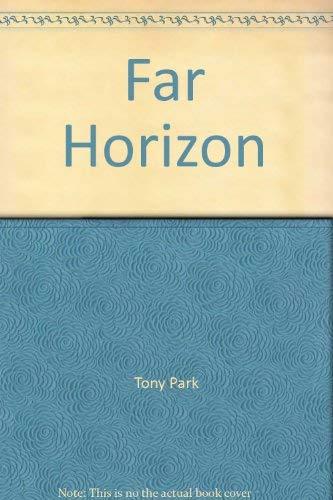 9781405035705: Far Horizon