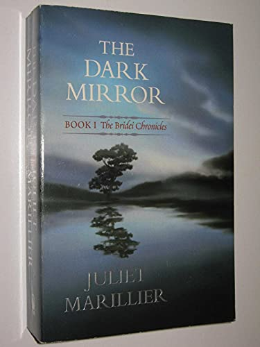 9781405036047: Dark Mirror, The (Bridei Chronicles S.)