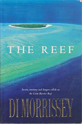 9781405036221: The Reef