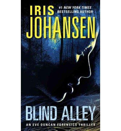 9781405036535: Blind Alley