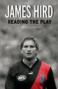 9781405038102: Reading the Play - on life and leadership