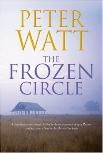The Frozen Circle