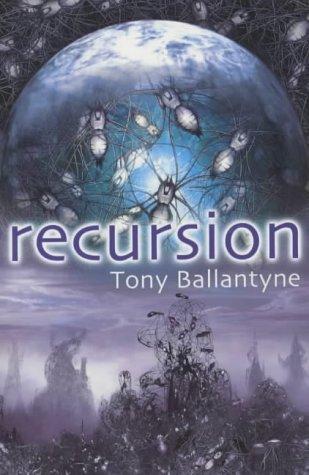 9781405041393: Recursion