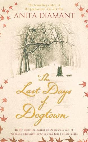 9781405049672: The Last Days of Dogtown