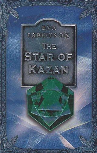 9781405050029: The Star of Kazan