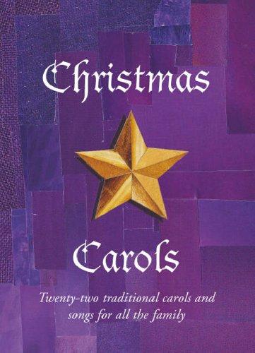 9781405050036: Christmas Carols