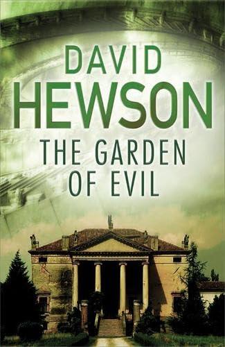 9781405050234: The Garden of Evil