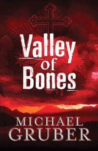 9781405051170: Valley of Bones