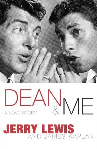9781405052641: Dean And Me: A Love Story