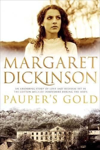 9781405055550: Pauper's Gold