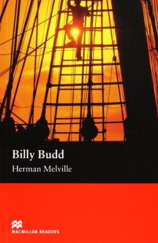 9781405072274: Billy Budd (Macmillan Reader)