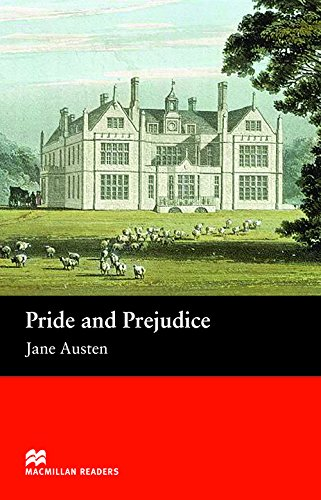 9781405073011: Pride and Prejudice