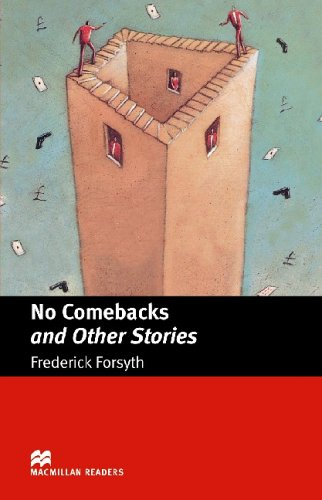 9781405073134: No Comebacks and Other Stories: Intermediate (Macmillan Readers)