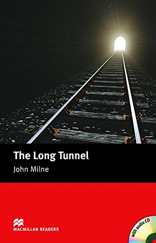 9781405076227: The Long Tunnel