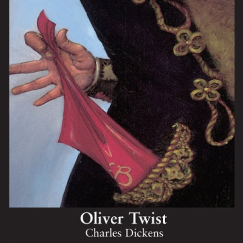9781405076753: Oliver Twist Int CD