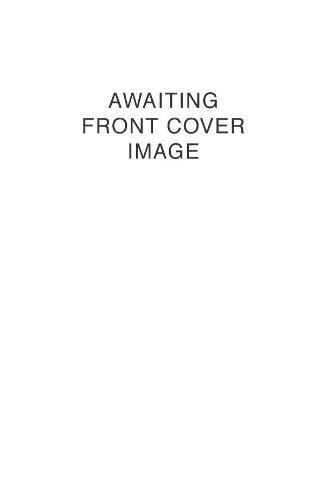"Sports Injuries Handbook (""Men's Health"" Best) (9781405077651) by NA"