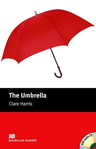 The Umbrella. Clare Harris (MacMillan Readers): Harris, Clare