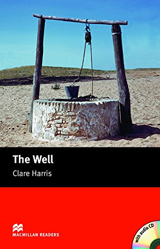 9781405077996: The Well. Clare Harris (MacMillan Readers. Starter Level)