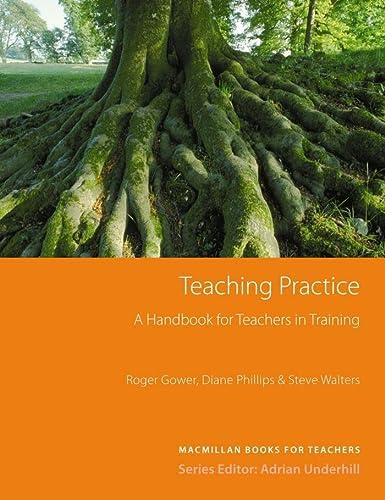 9781405080040: Teaching Practice (Methodology)