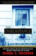 9781405088305: The Inheritance