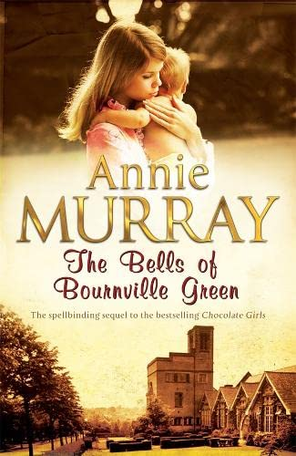 9781405092029: Bells of Bournville Green