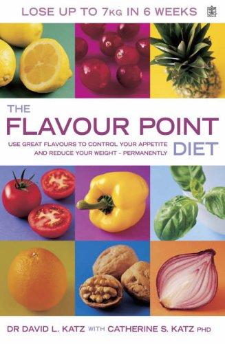 point views david diet - 327×500