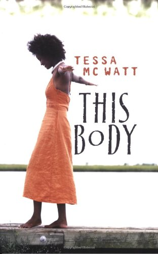 9781405094061: This Body (Macmillan Caribbean Writers)