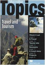 Mac Topics Travel & Tourism Int: S, Holden