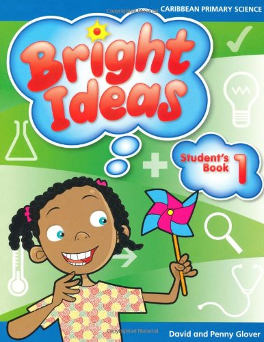 9781405095990: Bright Ideas: Macmillan Primary Science: Student's Book 1 (Ages 5-6)