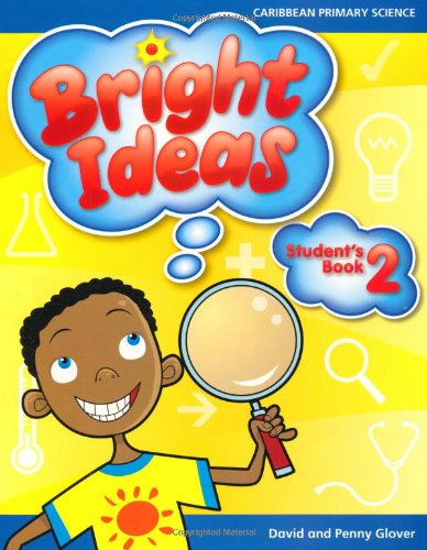 9781405096003: Bright Ideas: Macmillan Primary Science: Student's Book 2 (Ages 5-6)