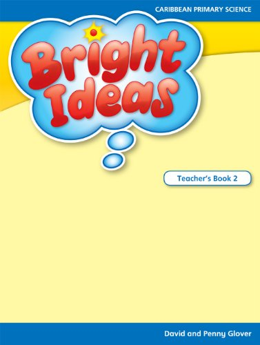 9781405096102: Bright Ideas: Macmillan Primary Science: Teacher's Guide 2
