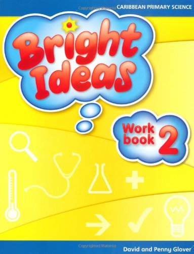 9781405097413: Bright Ideas: Macmillan Primary Science: Workbook 2 (Ages 6-7)