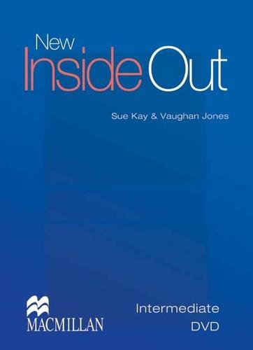 9781405099714: New Inside Out