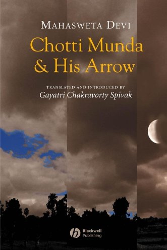 9781405107044: Chotti Munda and His Arrow