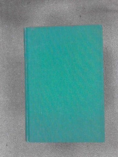 9781405115032: A History of the Roman Republic
