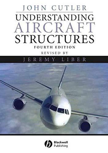 9781405120326: Understanding Aircraft Structures