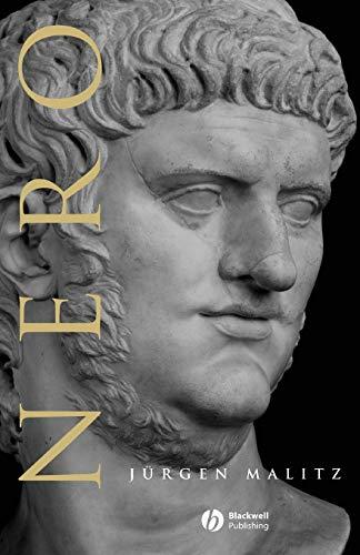 9781405121781: Nero
