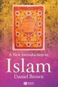 9781405127363: A New Introduction to Islam