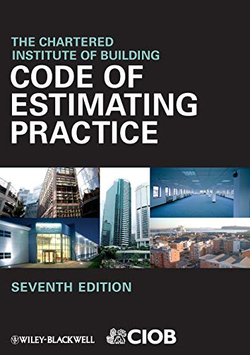 9781405129718: Code Estimating Practice 7e