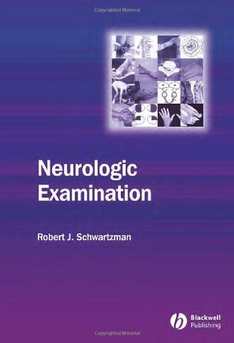 9781405130295: Neurologic Examination