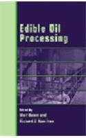 9781405130608: Edible Oil Processing