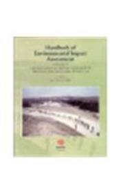 9781405132213: Handbook of Environmental Impact Assessment (2 Volume Set)