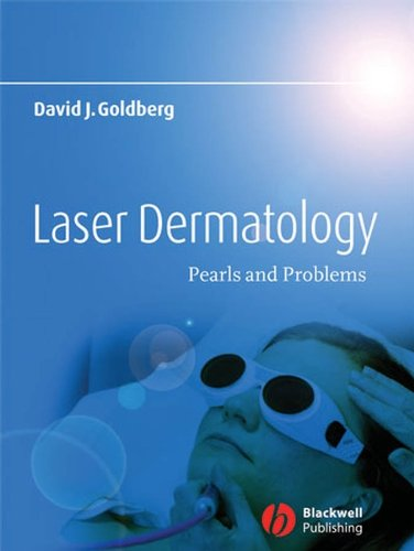 Laser Dermatology: Pearls and Problems