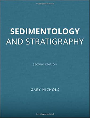 9781405135924: Sedimentology and Stratigraphy