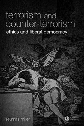 democracy answer global terrorism essay Dbq 11 absolutism and democracy essay is simply one of many global terrorism attacks that have seemingly democracy and objectives/short answer questions.
