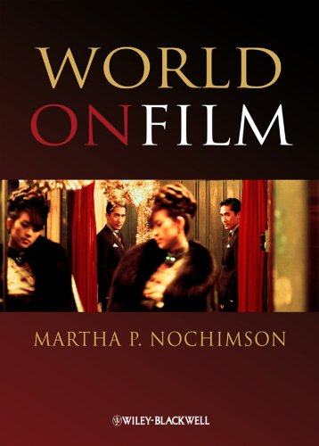 9781405139786: World on Film: An Introduction