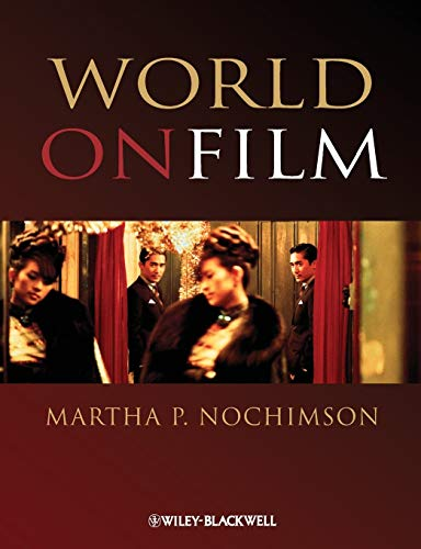 9781405139793: World on Film: An Introduction